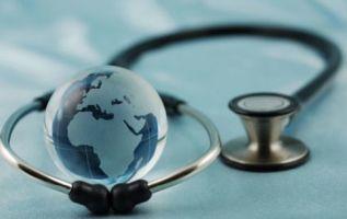 La Organización Mundial de la Salud (OMS) instó hoy a los líderes mundiales a dar pasos para avanzar en la cobertura universal de salud y lograr que en 2030. Foto: Referencial