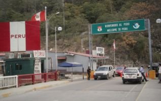 Foto referencial: emigrante.com