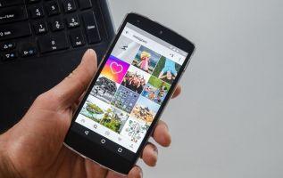 Systrom y Krieger fundaron Instagram en 2010. Foto: Pixabay