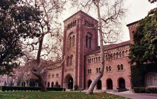 La USC acordó desembolsar 215 millones de dólares en un esfuerzo por apaciguar las demandas. Foto: tomada de Internet