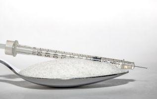 En la diabetes el cuerpo no es capaz de producir la insulina de manera eficiente. Foto: Pixabay