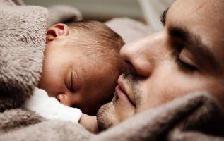 Cada año que un hombre envejece acumula en promedio dos nuevas mutaciones en el ADN de su esperma. Foto: Pixabay