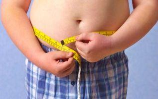 Los investigadores señalaron que más de 1.900 millones de adultos de todo el planeta tienen sobrepeso. Foto: Pixabay