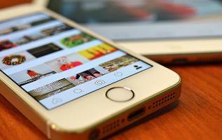 """La red social anunció que notificará a sus usuarios cuando proceda a remover comentarios, seguidores o """"Me gusta"""". Foto: Pixabay"""