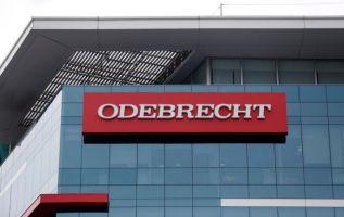6 personas naturales y 2 jurídicas a juicio por Odebrecht. Foto: Reuters - Archivo