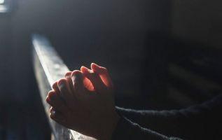 """""""Si queremos salvar a la Iglesia, los perpetradores deben ser castigados"""", dijo una de las víctimas. Foto: Pixabay"""