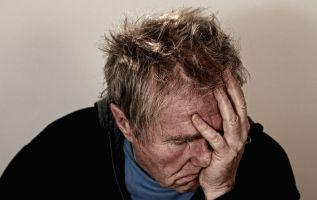 Una enfermedad es considerada rara cuando afecta a cinco de cada 10.000 personas.