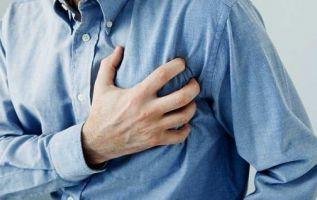 Las enfermedades cardiovasculares son un grupo de trastornos del corazón y los vasos sanguíneos. Foto: Pixabay