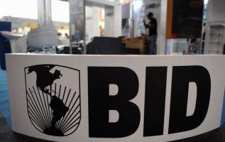 En el BID las decisiones deben obtener más del 50% de los votos. Foto: Internet.