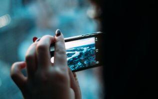 El 5G promete conectar todo, en cualquier lugar y todo el tiempo. Foto: Pixabay