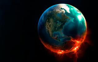 El 77 % de las urbes tendrá un clima distinto al actual, con temperaturas más altas propias de otras ciudades ubicadas unos 1.000 kilómetros a su sur.
