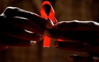 En total, en el mundo hay actualmente unos 37,9 millones de personas infectadas.  Foto: AFP