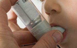 De acuerdo con la Organización Mundial de Salud, en el mundo hay unos 235 millones de personas con asma. Foto: Pixabay