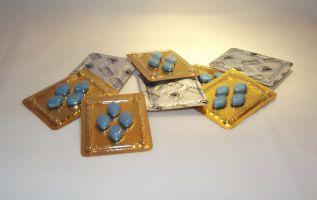 El fármaco, un producto natural elaborado a partir de la cera de la caña de azúcar. Foto referencial: Pixabay