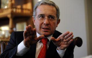 La ley sanciona con hasta ocho años de prisión los delitos por los que será indagado el expresidente. Foto: AFP