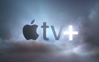 """Apple Tv Plus, que ofrece también canales de cable, incluirá programas y películas originales de todos los géneros en una """"experiencia personalizada""""."""