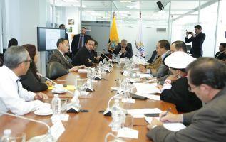 La Unión de Naciones Sudamericanas (Unasur) nació en 2008 con doce estados miembros de los que ahora solo quedan cinco.