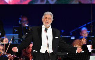 Desde agosto varias mujeres han denunciado al cantante español por comportamiento inapropiado y acoso. Foto: AFP.