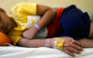 Los fallos médicos más impactantes son errores al indicar qué miembro debe ser amputado o qué lado del cerebro ha de ser sometido a cirugía. Foto: Reuters.