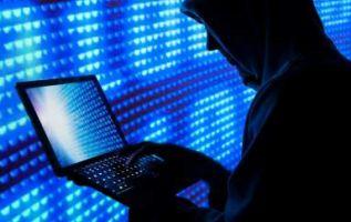 Se recomienda que para evitar ataques informáticos es importante mantener el sistema operativo actualizado. Foto: AFP.