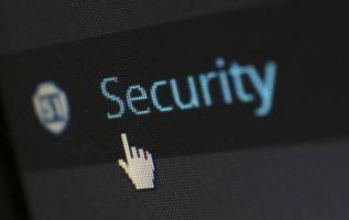 La empresa contactará con los usuarios para alertarles de cualquier dato que se haya publicado sin autorización. Foto: Pixabay