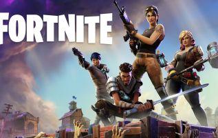 Jugadores elogiaron el movimiento de marketing de Epic Games, que convirtió el lanzamiento de esta nueva temporada en un evento global.