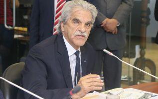 Pérez, que se desempeñaba en el cargo desde mayo de 2017, informó de su dimisión el 26 de junio pasado.