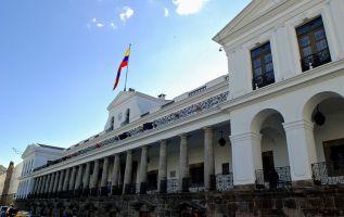La Asamblea Nacional tumbó un crucial proyecto de Ley de reforma económica del Gobierno.