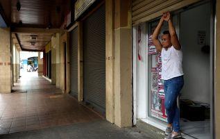 El empleador del sector privado podrá modificar de manera emergente la jornada laboral de sus trabajadores. Foto: Reuters