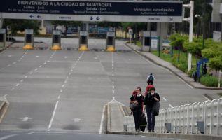 Se han producido incumplimientos por parte de los retornados. Foto: Reuters