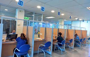 El horario de atención en las oficinas de CNEL es de 10:30 a 15:00.