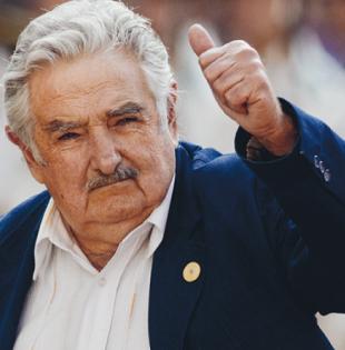 Por razones de salud, previsiblemente, Mujica hará sus labores de coordinación desde Guayaquil. Foto: Archivo.