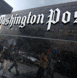 Foto: The Washington Post.