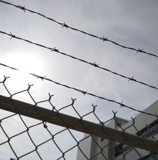 """""""Iniciamos una huelga de hambre por tiempo indefinido"""", indicaron los rebeldes. Foto: Pixabay.com"""