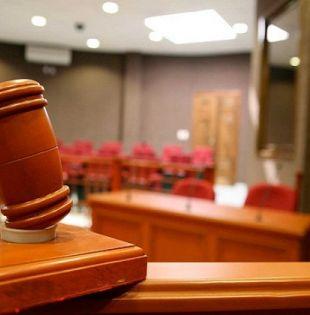 El fallo, lo emitió este sábado la Corte del Distrito de Columbia, en Washington.  Foto: Internet