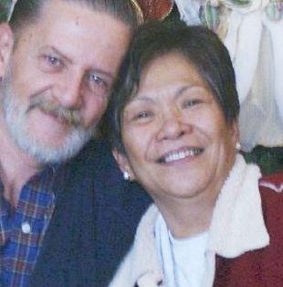 Este hombre se hizo conocido internacionalmente por preferir ir a prisión que pasar un día más junto a su esposa.