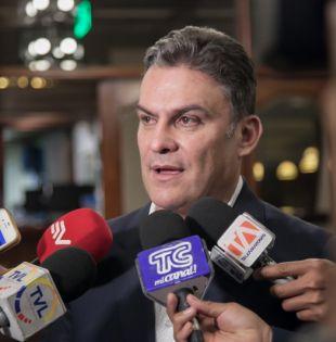 Según Serrano, tan pronto hubo el veredicto se apeló la decisión. Foto: Asamblea
