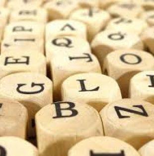 Entre los 16,7 millones de ecuatorianos resaltan nombres curiosos.