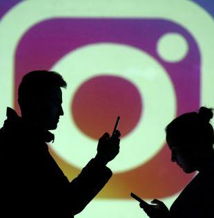 La red social podía estar incumpliendo la ley estadounidense de protección de la privacidad de los niños en Internet. Foto: Reuters