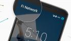 Google se asoció con varias operadoras de telefonía celular para el proyecto Fi.