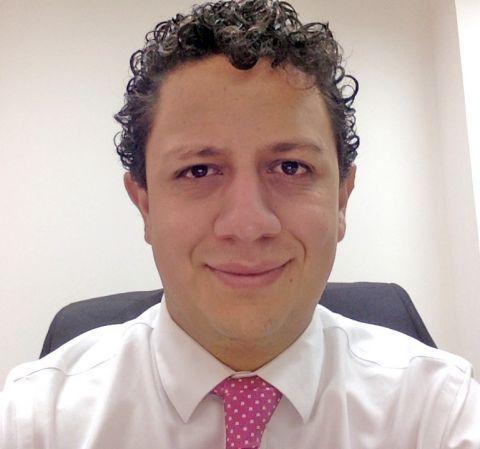 Victor Cabezas