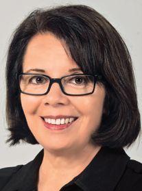 Patricia Estupinan