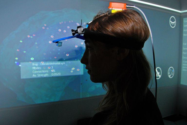 Foto: BrainX3.com
