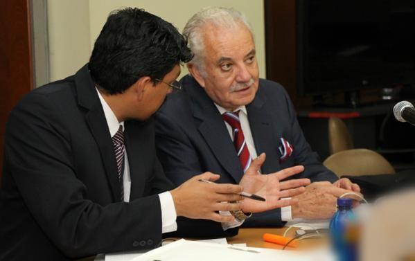 Foto: Fiscalía Ecuador