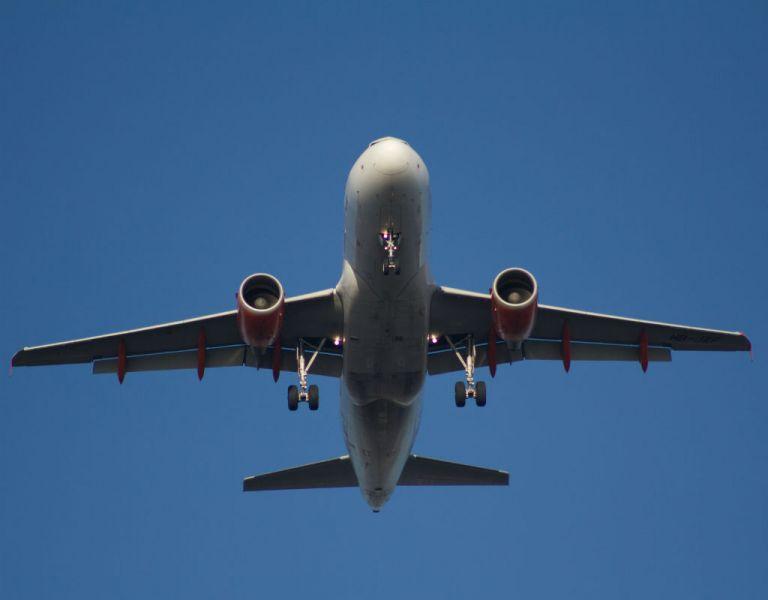"""Desde hace años existen vuelos charter entre EEUU y Cuba, pero tienen carácter """"humanitario""""."""