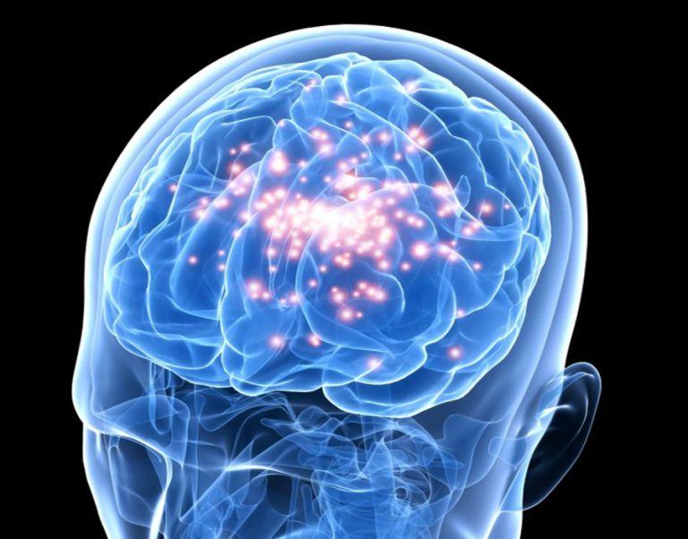 Aproximadamente un 1% de la población mundial tiene epilepsia, pero los medicamentos disponibles actualmente solo son efectivos para dos tercios de los pacientes.