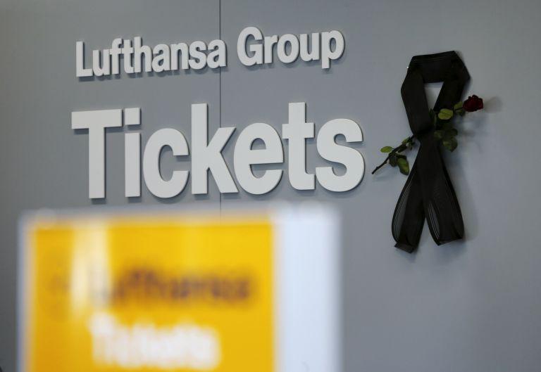 Hasta ayer lunes por la noche la compañía había pagado esta cantidad en 80 casos. Foto: Archivo / REUTERS.