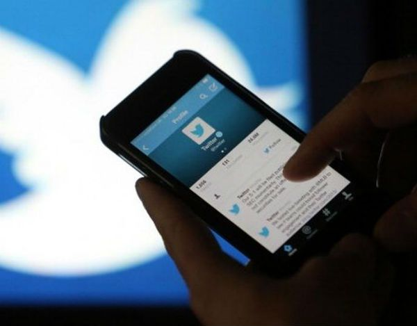 Twitter aplica una nueva política que busca evitar que sirva de medio para acosos, abusos o incitación a la violencia.