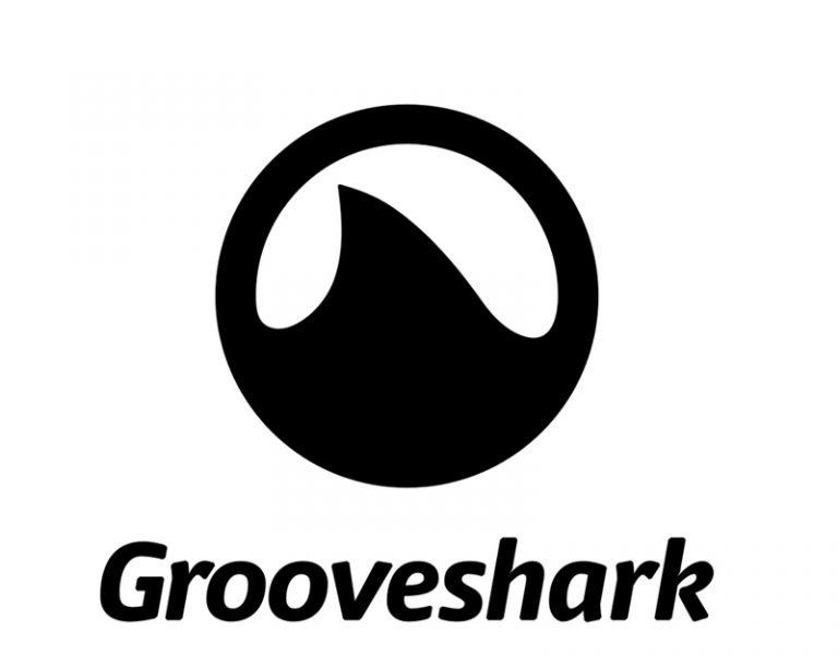"""""""Fallamos en obtener las licencias de los titulares de derechos para la mayoría de la música en el servicio"""", reconoció Grooveshark en su comunicado final."""