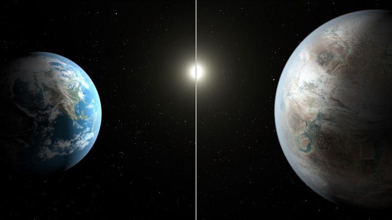 Imagen: NASA/JPL-Caltech/T. Pyle